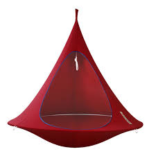 hanging pod chair outdoor. boutique-camping-cacoon-1a-chillired hanging pod chair outdoor n