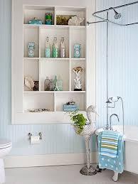 built in bathroom wall storage. Unique Bathroom With Built In Bathroom Wall Storage L