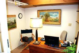 color schemes for home office. Office Paint Color Schemes Home I For E