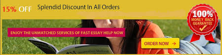 pay someone to write an essay for you expert academic help order essay now