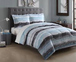 latitudes14s home design blue and white striped bedding red navy lattitude comforter duvet cover sets american