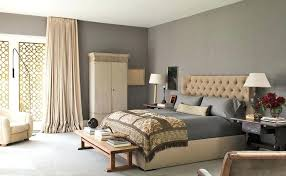 should bedroom and bathroom colors match silky taupe walls bedroom should  bedroom and bathroom colors match