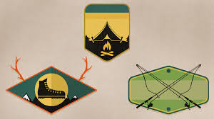 A Beginner\u0027s Guide To Essential Camping Gear