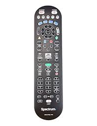 com spectrum updated clikr universal remote control  spectrum updated clikr 5 universal remote control backwards compatible time warner brighthouse