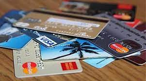 Check spelling or type a new query. Stolen Cloned Card Complaints More Than Double In Fy19 Rbi Ombudsman Business News The Indian Express