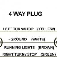 fender delta tone wiring diagram page 4 wiring diagram and pj trailers trailer plug wiring pj homebrew wiring diagram pj wiring diagram