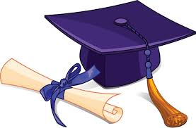 Image result for graduation rehearsal clipart