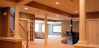 basement remodelling. Basement Remodeling Prep Remodelling