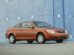 Used 2009 Chevrolet Cobalt For Sale | Richmond VA