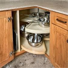 corner cabinet kitchen kitchen kitchen cabinet storage ideas kitchen corner design solutions blind corner kitchen cabinet upper corner kitchen cabinet