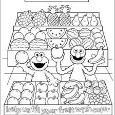Small Picture Mental Health Coloring Pages AZ Coloring Pages Health Coloring