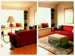 arranging furniture in small spaces. Full Size Of Living Room:small Tv Room Furniture Arrangement Interior Decorating Ideas For Arranging In Small Spaces