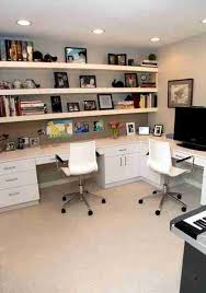 home office space office space. Patio Home Office Space Design Ideas Of Nifty Corner Designs And Saving Classic .