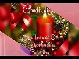good night wallpaper video telugu songs
