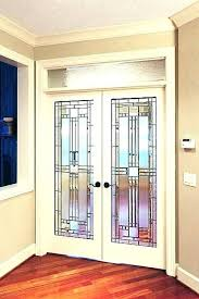decorative glass doors decorative interior glass doors decorative french doors interior photo 1 decorative glass interior decorative glass doors