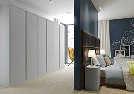 light grey bedroom furniture. light grey painted bedroom furniture