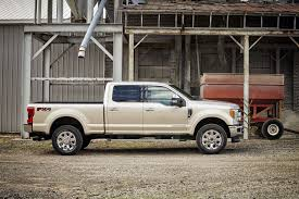 2018 ford super duty colors. simple duty prevnext intended 2018 ford super duty colors