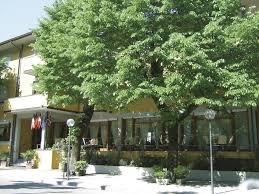 Disegno Bagni hotel bagno di romagna : Hotel Al Tiglio (Italia Bagno di Romagna) - Booking.com