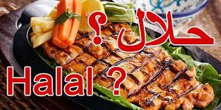 Image result for halal food