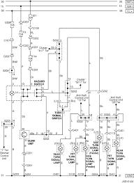 daewoo lacetti wiring diagram wiring diagrams best daewoo lacetti wiring diagram wiring diagram libraries daewoo lanos daewoo lacetti wiring diagram