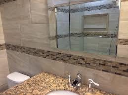 bathroom tile remodel. Bathroom Tile Remodel
