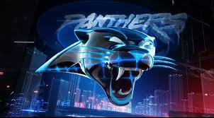 post your panther background wallpaper page 2 carolina