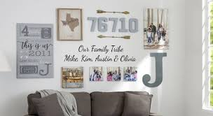 how to create a gallery wall you ll love