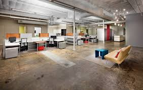 office lofts. Example Tenant Build-Out Office Lofts N