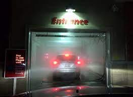 petro canada car wash 4995 ebenezer