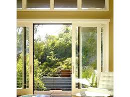 storm door window replacement window warranty storm door parts storm doors storm doors parts storm door storm door window replacement