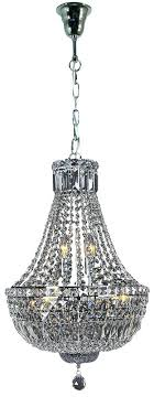 crystal basket chandelier crystal cube basket chandelier crystal basket chandeliers
