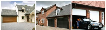 garage doors fenland windows conservatories kings lynn west at fenland windows we specialise in the installation all types of garage doors our years of experience means that we can advise you as to the best garage