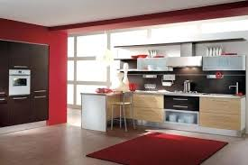 modern kitchen colors 2013. Plain Modern Modern Kitchen Design Ideas 2013 With Color Style  Home Plans Designs Pakistani Throughout Modern Kitchen Colors E