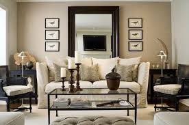 astonishing ideas tan living room walls incredible decoration tan living room walls tan living room luxury