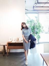 6907 Best Kfashion images in 2020 | <b>Korean fashion</b>, Fashion ...