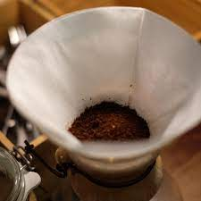Home » coffee brewing » permanent coffee filters vs. Difference Between Paper And Permanent Coffee Filters