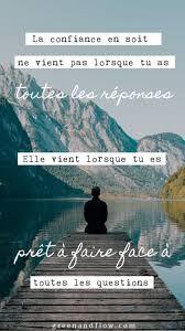 5 Citations Inspirantes Pour Augmenter Lestime De Vous