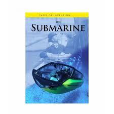 Search and compare icemobile submarine ...