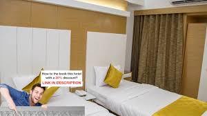 Hotel Orange International Hotel Orange International Surat India Best Price Guarantee