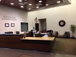 google main office pictures. Renaissance High School; Main Office Google Pictures O