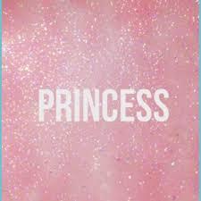 Pinterest Pink Wallpaper ...