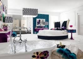 ... Bedroom, Appealing Beautiful Teen Bedrooms Teenage Bedroom Ideas Ikea  Circle Bed Lamp: beautiful teen Bedroom, Awesome ...