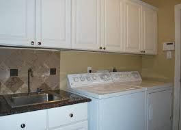 Utility Sink Backsplash New Ideas