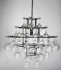 globe chandelier wine bottle coloured glasses blown glass plastic crystal lantern port chair furniture paper