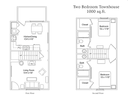 1 bedroom houses for rent in athens ga. 2br/2ba - fiddler\u0027s green 1 bedroom houses for rent in athens ga