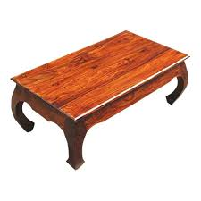 solid wood coffee tables solid wood rectangular opium cofe table solid wood coffee table uk