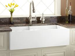 farmhouse kitchen sinks sinks farmhouse kitchen sink farmhouse