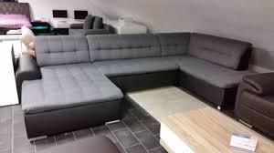 function furniture. Listing Item Function Furniture