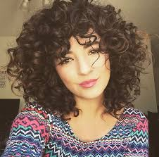 21 best short haircuts for curly hair images on Pinterest additionally 17 best Hairstyles For Curly Hair images on Pinterest   Hairstyles in addition 292 best White Girl Naturally Curly Hair images on Pinterest additionally 14 Seriously Cute Hairstyles for Curly Hair   Glamour moreover  additionally  furthermore Best 25  Short natural curly hairstyles ideas on Pinterest   Short likewise  further  additionally Cute Short Haircuts For Naturally Curly Hair  cute short in addition Best 25  Naturally curly haircuts ideas on Pinterest   Layered. on cute haircuts for naturally curly hair