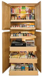 kitchen cabinet sliding shelves cabinets pull out